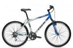 Горный велосипед Trek 820 (2006)