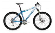 Горный велосипед Trek 8000 D (2008)