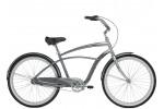 Комфортный велосипед Trek Classic Steel 3-Speed (2012)
