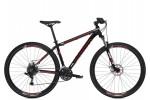 Горный велосипед Trek Marlin (2013)