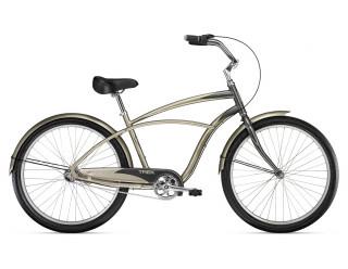 Комфортный велосипед Trek Cruiseliner (2011)
