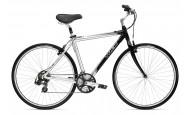 Комфортный велосипед Trek 7000 (2010)