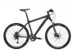 Горный велосипед Trek 4500 Disc (2012)