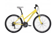 Женский велосипед Trek Skye (2013)