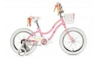 Детский велосипед Trek Mystic 16 (2010)