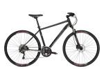 Городской велосипед Trek 8.6 DS (2013)