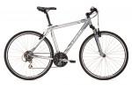 Городской велосипед Trek 7100 (2010)