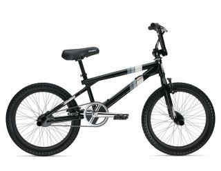 Экстремальный велосипед Trek Vert 2 (2006)