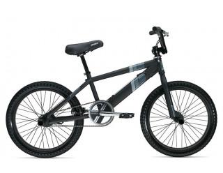 Экстремальный велосипед Trek Tr 5 (2006)