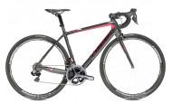 Женский велосипед Trek Madone 7.9 WSD (2014)