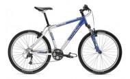 Горный велосипед Trek 4400 E (2007)