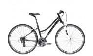 Женский велосипед Trek Neko (2014)
