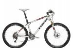 Горный велосипед Trek Elite 9.9 SSL (2012)