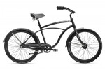 Комфортный велосипед Trek Drift 1 (2009)