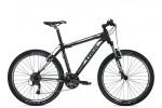 Горный велосипед Trek 4300 (2012)