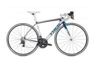 Женский велосипед Trek Madone 6.2 WSD (2013)
