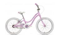 Детский велосипед Trek Mystic 20 S (2012)