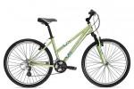 Горный велосипед Trek 3900 WSD (2007)