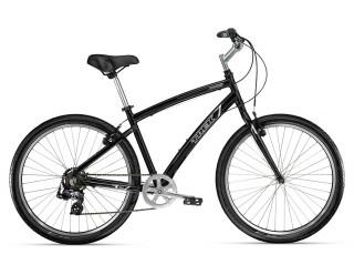 Комфортный велосипед Trek Navigator 1.0 (2011)