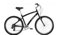 Комфортный велосипед Trek Navigator 1.0 (2012)