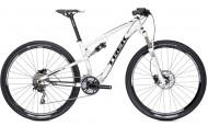 Двухподвесный велосипед Trek Superfly FS 6 (2014)