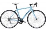 Женский велосипед Trek Lexa (2014)