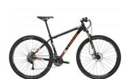 Горный велосипед Trek Superfly AL (2012)