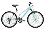 Горный велосипед Trek 820 WSD (2008)