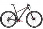 Горный велосипед Trek Stache 6 (2014)