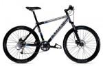 Горный велосипед Trek 6500 Disc (2004)