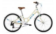 Подростковый велосипед Trek Lara (2011)