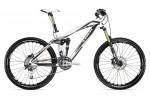 Двухподвесный велосипед Trek Remedy 9.9 (2011)