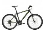 Горный велосипед Trek 3500 (2012)