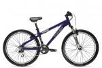 Экстремальный велосипед Trek Jack 1 (2007)