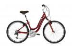 Женский велосипед Trek Navigator 2.0 WSD (2008)