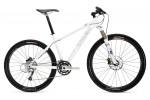 Комфортный велосипед Trek Pure Trike Deluxe (2008)