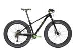 Городской велосипед Trek Farley (2014)