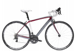 Женский велосипед Trek Domane 6.2 WSD (2013)