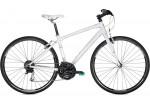 Женский велосипед Trek 7.3 FX WSD (2014)