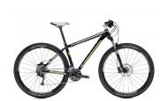 Горный велосипед Trek Superfly AL (2013)