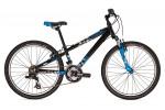 Подростковый велосипед Trek MT 220 (2010)