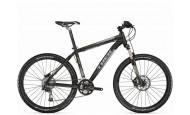 Горный велосипед Trek 4900 Disc E (2011)