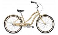 Комфортный велосипед Trek Cruiseliner Women's (2011)