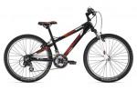 Подростковый велосипед Trek MT 220 Boy (2011)