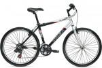 Горный велосипед Trek 3500 (2005)