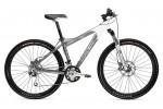 Горный велосипед Trek 6500 WSD (2008)