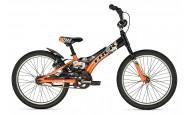Детский велосипед Trek Jet 20 (2011)