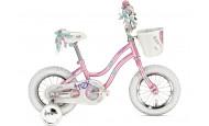 Детский велосипед Trek Mystic 12 (2012)