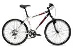 Горный велосипед Trek 820 (2009)