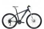 Женский велосипед Trek Skye SL Disc (2012)